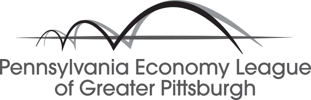 Pennsylvania Economy League of Greater Pittsburgh